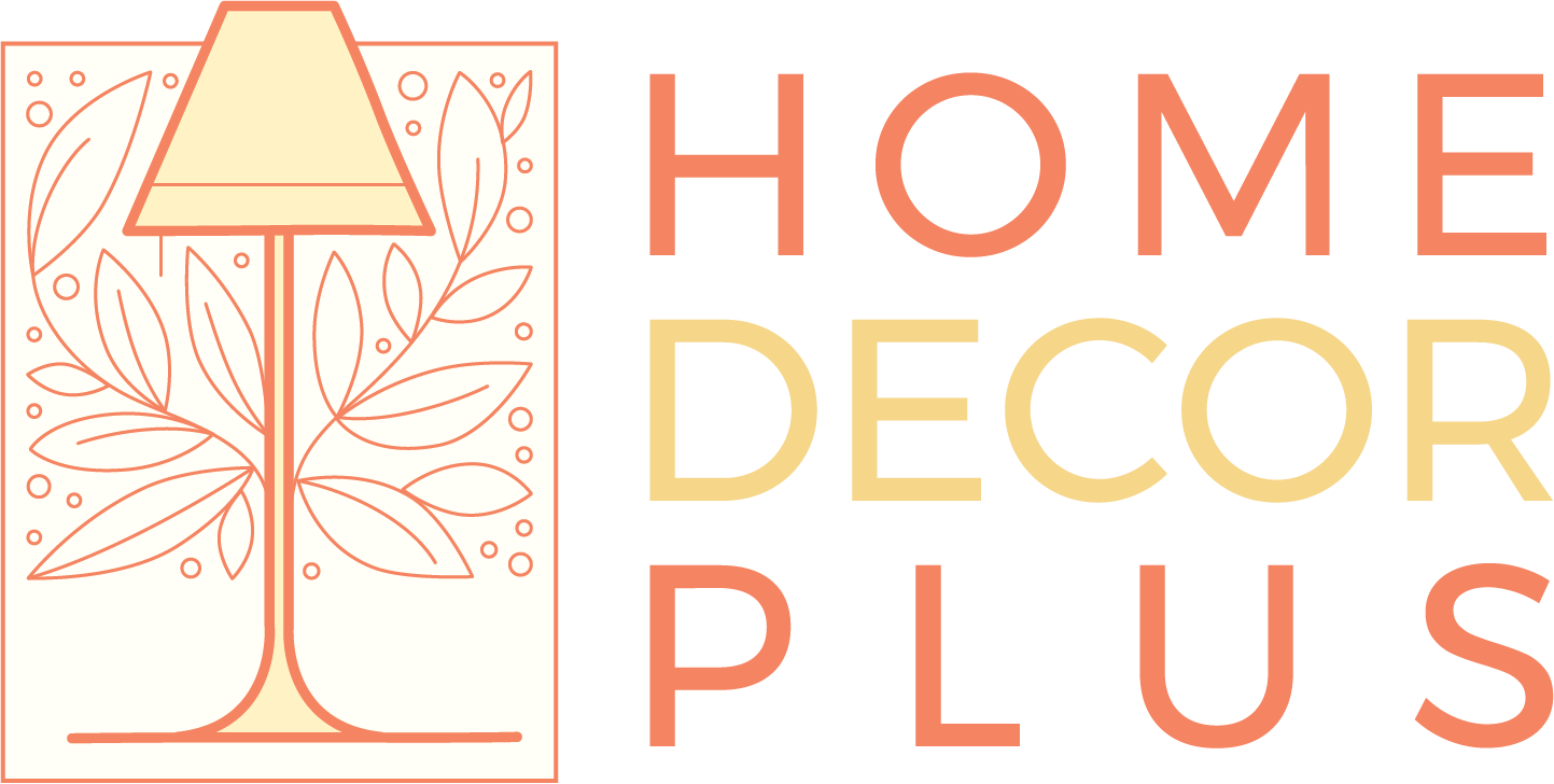 Decor Home Plus